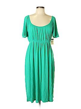 Bay Studio Casual Dress Size L