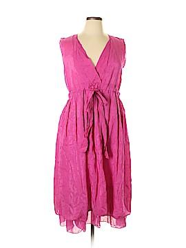 Jack Rogers Cocktail Dress Size L