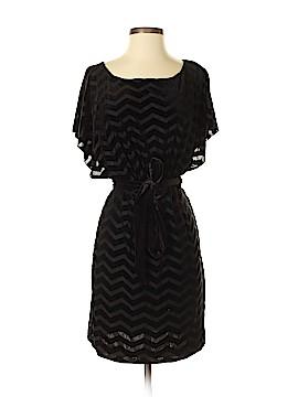 White Mountain Casual Dress Size XS