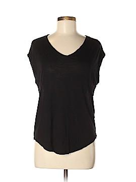 Rag & Bone/JEAN Short Sleeve T-Shirt Size M