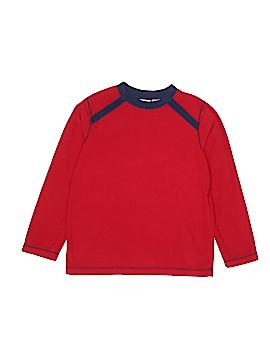 L.L.Bean Sweatshirt Size 14 - 16