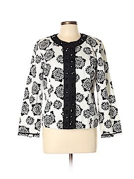 Susan Bristol Jacket Size L