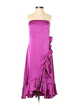 Banana Republic Cocktail Dress Size 2