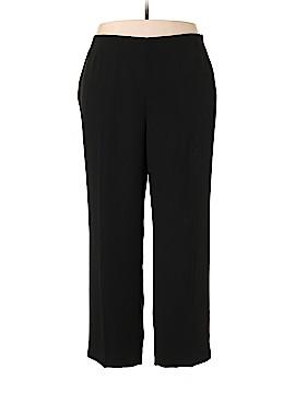 Jones Studio Casual Pants Size 24 (Plus)