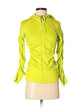 Athleta Track Jacket Size XS
