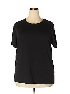 Kim Rogers Short Sleeve T-Shirt Size XXL