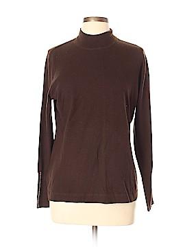 Basler Pullover Sweater Size 42 (EU)