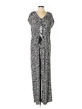 Anne Klein Jumpsuit Size L