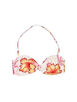 Spiegel Swimsuit Top Size 8