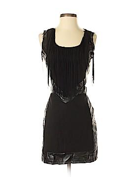 Sheri Bodell Cocktail Dress Size S