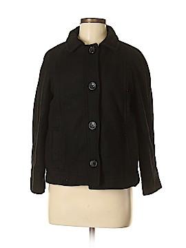 Gap Wool Coat Size M (Tall)