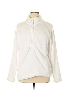 Exertek Jacket Size XL