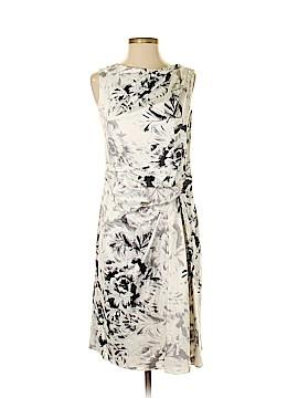 Aidan Mattox Casual Dress Size 6