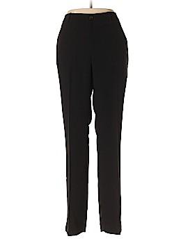 Lauren by Ralph Lauren Dress Pants Size 10