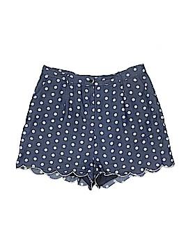 Sugarhill Boutique Denim Shorts Size 10