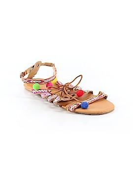 Unbranded Shoes Sandals Size 41 (EU)