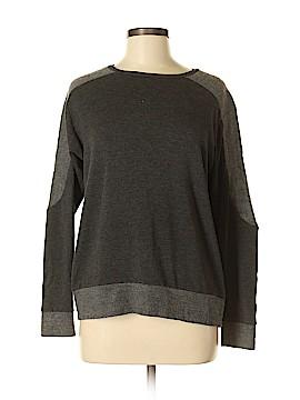 Dolan Sweatshirt Size M