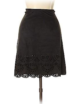 Ya Los Angeles Casual Skirt Size L