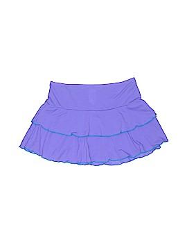 Cat & Jack Skirt Size 10 - 12