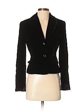 INC International Concepts Blazer Size 2