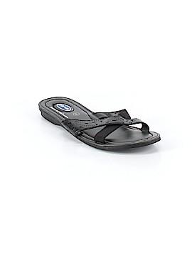 Dr. Scholl's Sandals Size 8