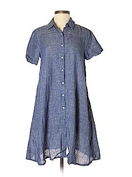 Tadashi Casual Dress Size XS