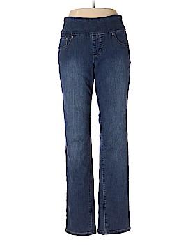 Jag Jeans Jeans Size 12