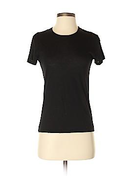J Brand Short Sleeve T-Shirt Size S