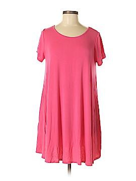 Emma's Closet Casual Dress Size M