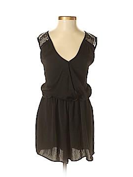 F&F Clothing Romper Size 4