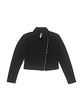Beautees Jacket Size 7