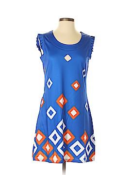TRACY NEGOSHIAN Casual Dress Size S