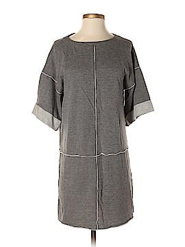 Zoa Casual Dress Size XS