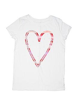 Circo Short Sleeve T-Shirt Size 14 - 16