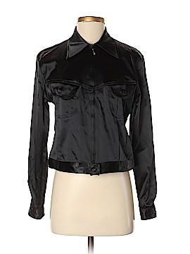 Dana B. & Karen Jacket Size 4