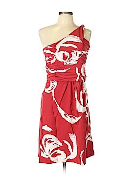TRACY NEGOSHIAN Cocktail Dress Size XL