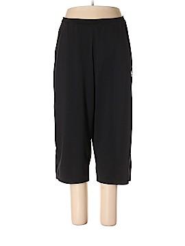 Adidas Active Pants Size 2X (Plus)