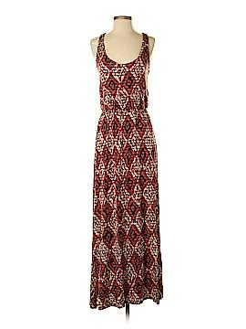 Matty's Casual Dress Size M