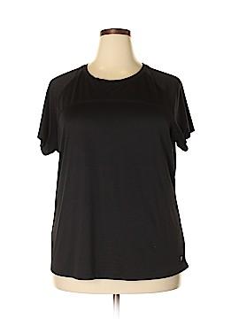 Energy Zone Active T-Shirt Size 2X (Plus)