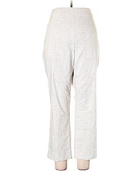 Marla Wynne Dress Pants Size 18 (Plus)