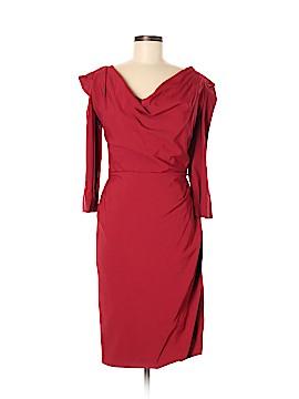 Vivienne Westwood Cocktail Dress Size 42 (IT)