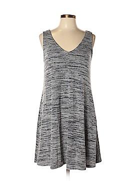Dynamite Casual Dress Size L
