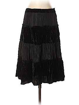 VERTIGO Casual Skirt Size 4