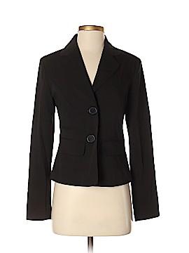 Kensie Blazer Size 4