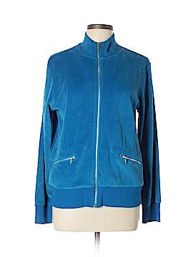 Evan Picone Jacket Size L