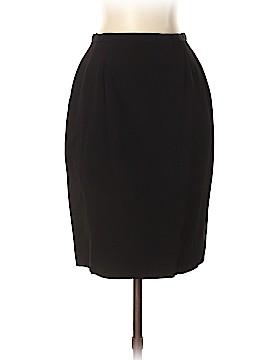 Zion Wool Skirt Size 2