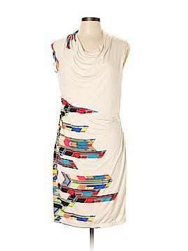 Phoebe Casual Dress Size 12