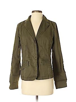 Eddie Bauer Jacket Size 6