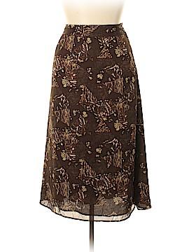 Cj Banks Casual Skirt Size 20W (Plus)