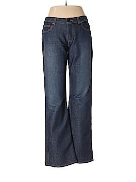 Calvin Klein Jeans Size 11